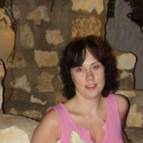 over 45 dating gratis dating profil om mig citater